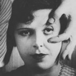 Surrealism and the Cinema: Open-eyed Screening, eBook
